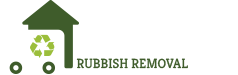 Rubbish Removal Mayfair